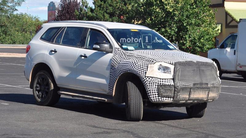2020 - [Ford] Bronco VI Ford-b10