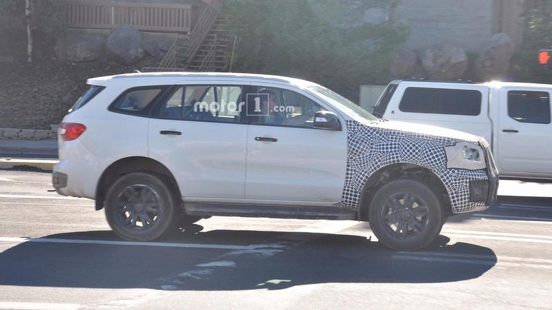 2020 - [Ford] Bronco VI Ford-b13