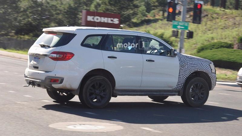 2020 - [Ford] Bronco VI Ford-b14