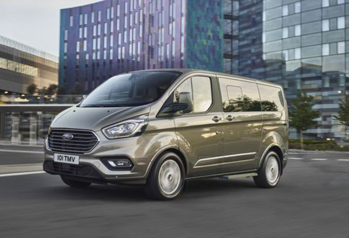 2017 - [Ford] Tourneo/Transit restylé - Page 2 Ford-t12
