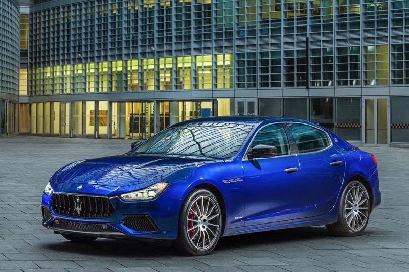2014 - [Maserati] Ghibli - Page 10 H2my8j10