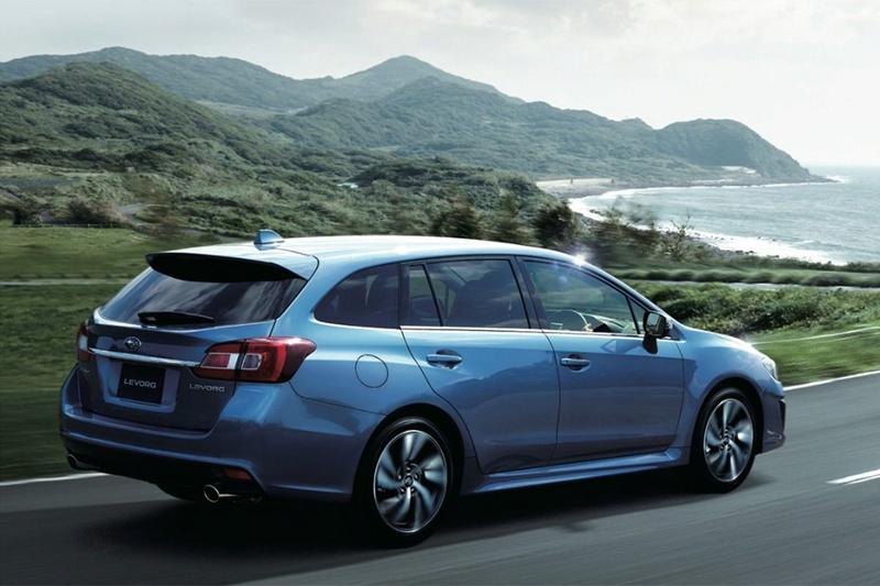 2013 - [Subaru] Levorg - Page 4 H7qyns10