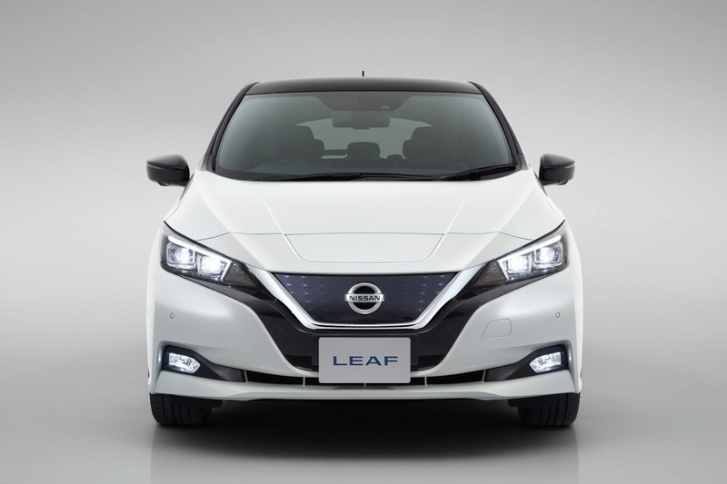 2017 - [Nissan] Leaf II - Page 6 Img_0036