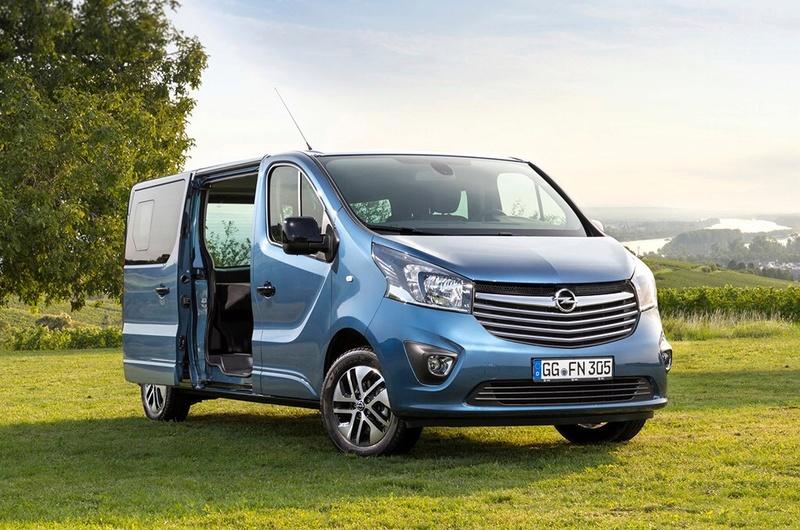 2014 [Renault/Opel/Fiat/Nissan] Trafic/Vivaro/Talento/NV300 - Page 16 Img_0216