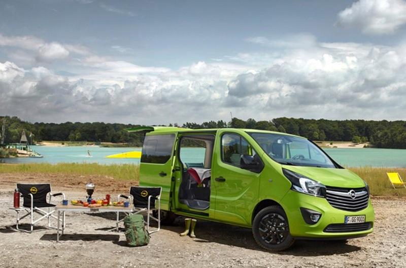 2014 [Renault/Opel/Fiat/Nissan] Trafic/Vivaro/Talento/NV300 - Page 16 Img_0218