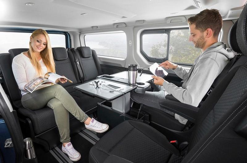 2014 [Renault/Opel/Fiat/Nissan] Trafic/Vivaro/Talento/NV300 - Page 16 Img_0219