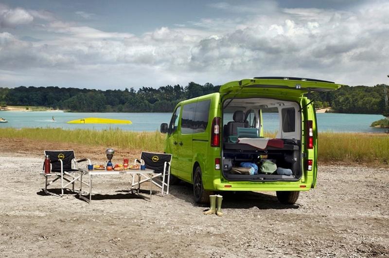 2014 [Renault/Opel/Fiat/Nissan] Trafic/Vivaro/Talento/NV300 - Page 16 Img_0220
