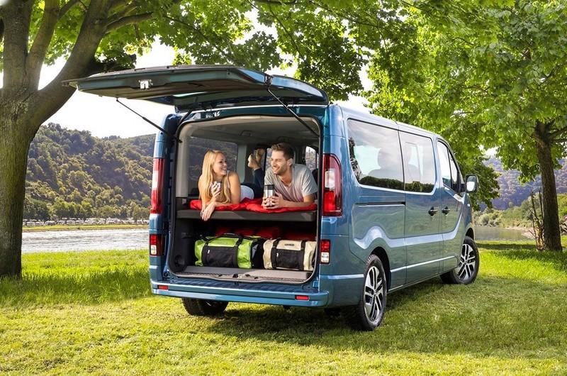 2014 [Renault/Opel/Fiat/Nissan] Trafic/Vivaro/Talento/NV300 - Page 16 Img_0221