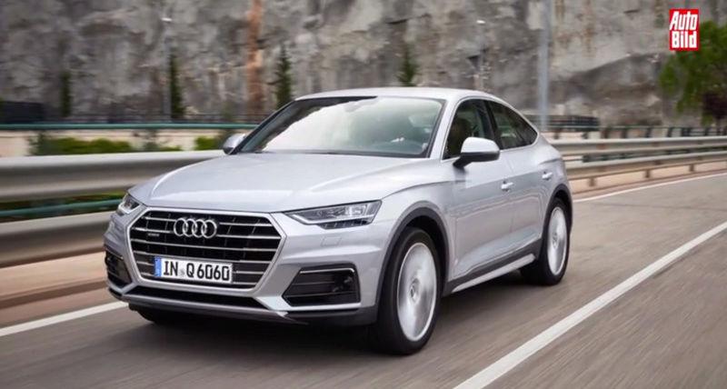 2020 - [Audi] Q5 Sportback - Page 5 Img_2023