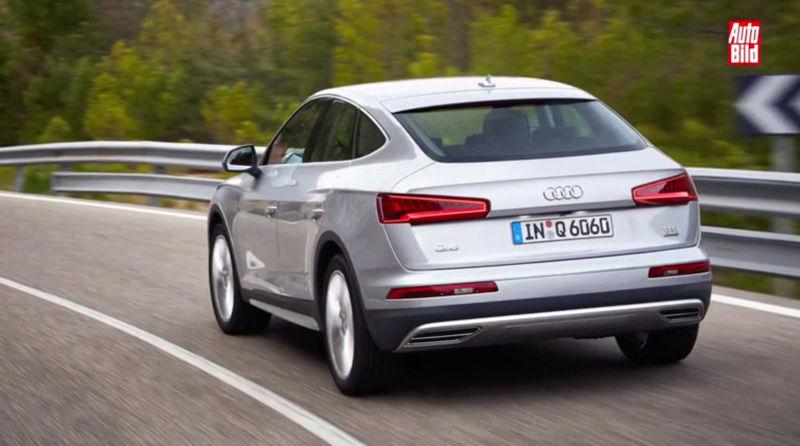 2020 - [Audi] Q5 Sportback - Page 5 Img_2024