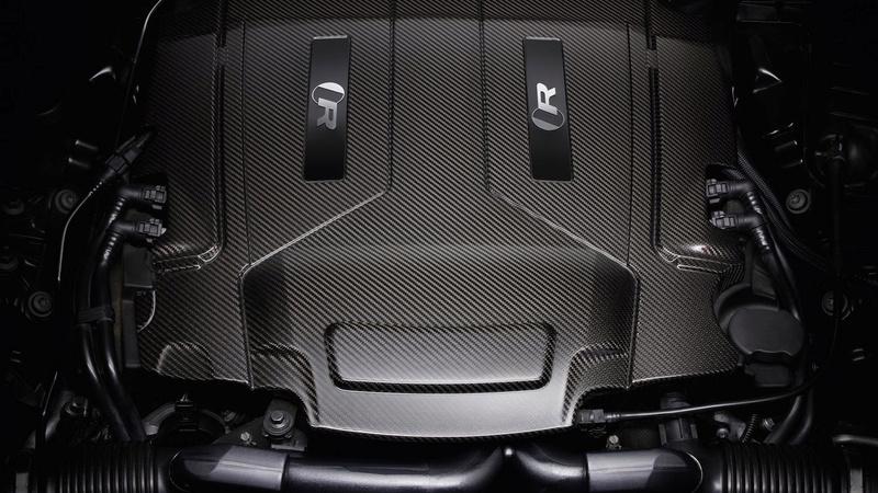2015 - [Jaguar] XJ Restylée - Page 3 Jaguar96