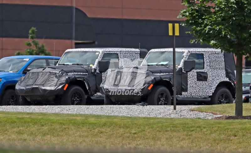 2018 - [Jeep] Wrangler - Page 2 Jeep-w14