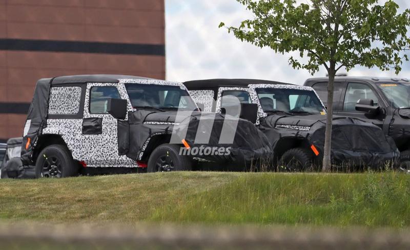 2018 - [Jeep] Wrangler - Page 2 Jeep-w16
