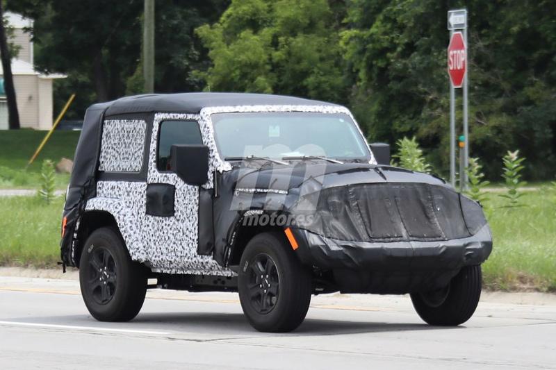 2018 - [Jeep] Wrangler - Page 2 Jeep-w21