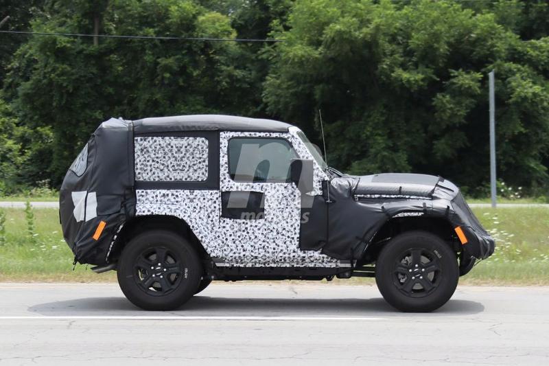 2018 - [Jeep] Wrangler - Page 2 Jeep-w23