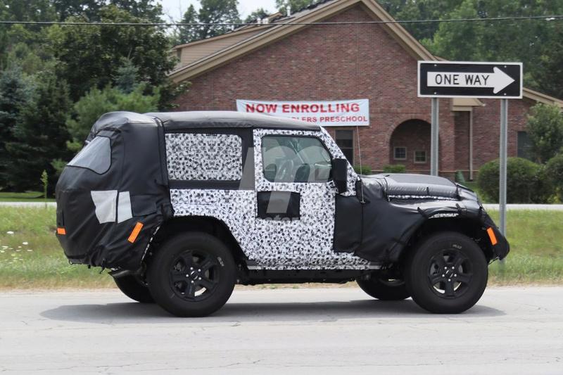2018 - [Jeep] Wrangler - Page 2 Jeep-w24