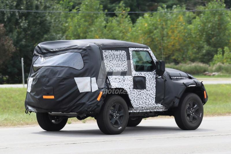 2018 - [Jeep] Wrangler - Page 2 Jeep-w25