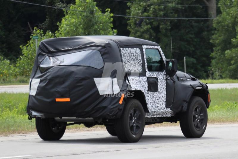 2018 - [Jeep] Wrangler - Page 2 Jeep-w26