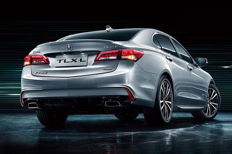 2014 - [Acura] TLX - Page 2 Kpmy7z10