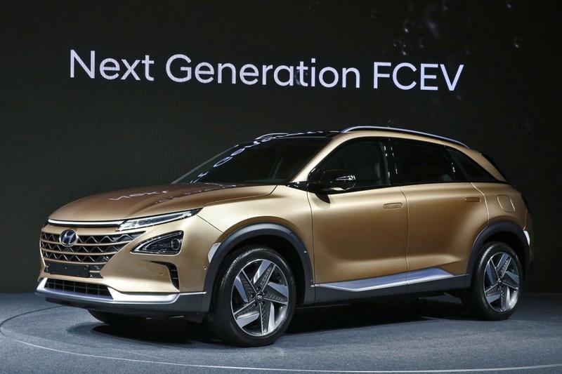 2017 - [Hyundai] Nexo - FE Concept Kwcy5v10