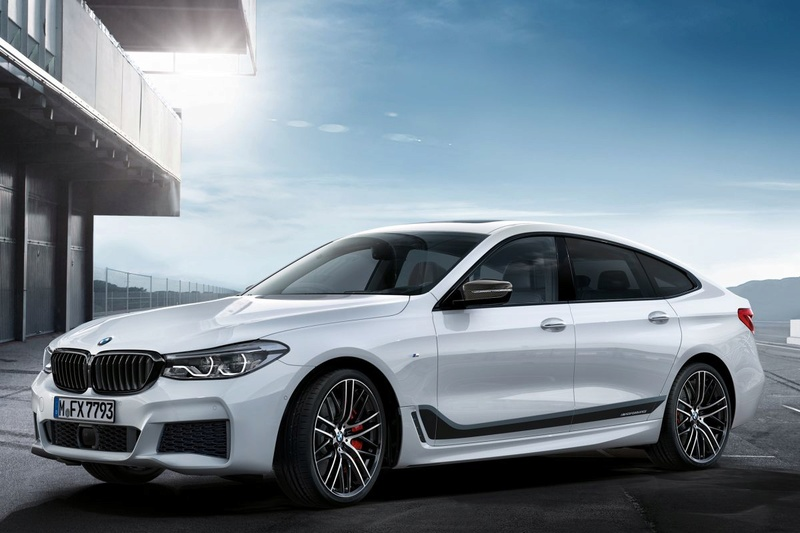 2017 - [BMW] Série 6 GT (G32) - Page 6 L84yic10