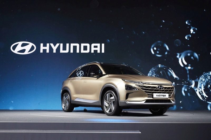 2017 - [Hyundai] Nexo - FE Concept Lxsyq610