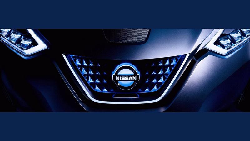 2017 - [Nissan] Leaf II - Page 4 Nissan10