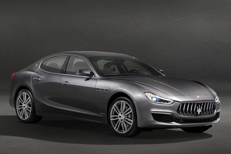 2014 - [Maserati] Ghibli - Page 10 Omiy6j10