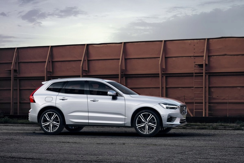 2017 - [Volvo] XC60 II - Page 5 Oyyyrl10