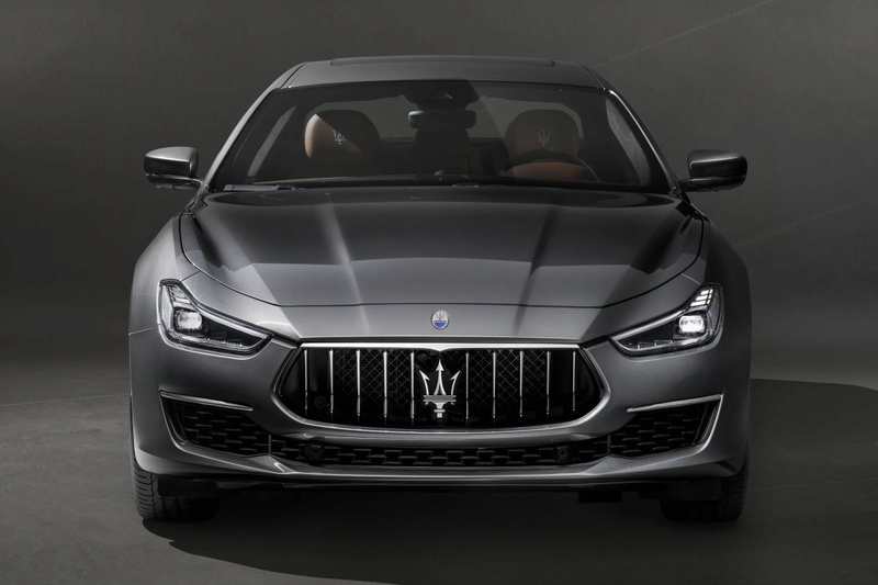 2014 - [Maserati] Ghibli - Page 10 Quey7x10