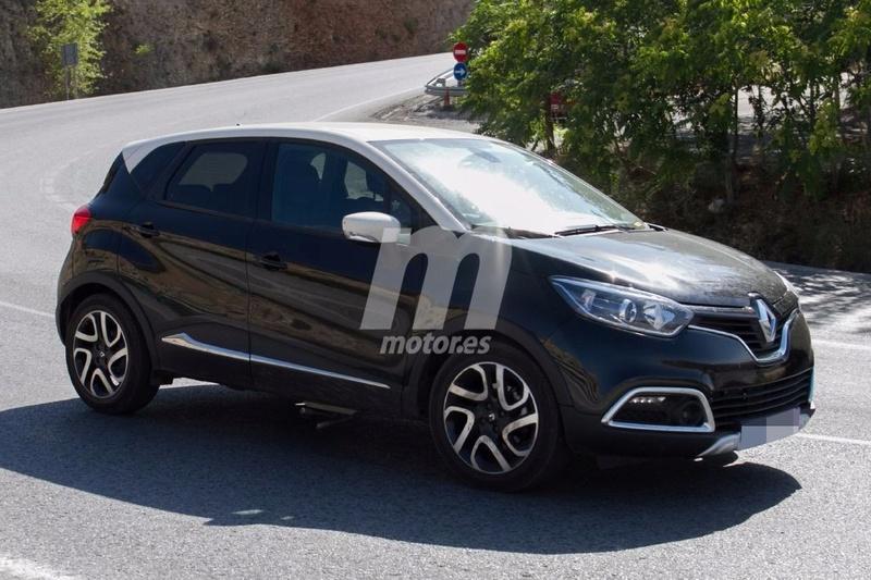 2019 - [Renault]  Captur II [HJB]  Renaul23