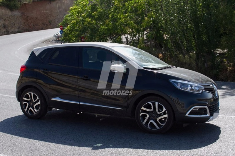 2019 - [Renault]  Captur II [HJB]  Renaul24
