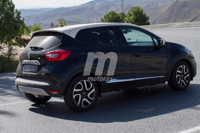 2019 - [Renault]  Captur II [HJB]  Renaul27