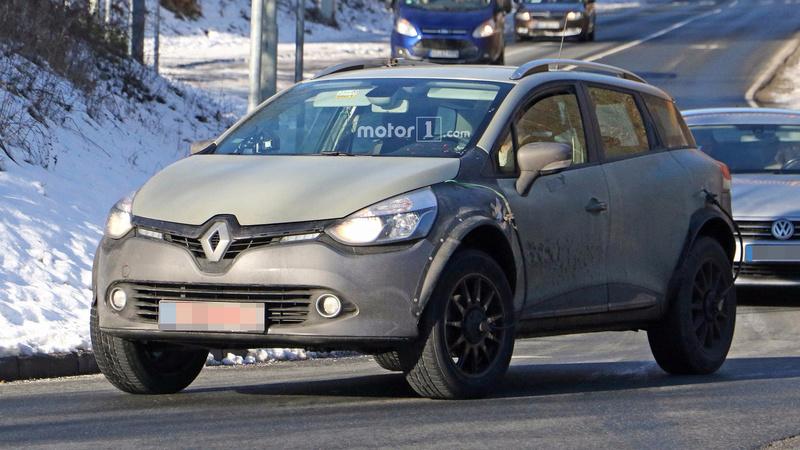 2019 - [Renault]  Captur II [HJB]  Renaul37