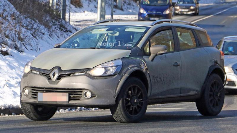 2019 - [Renault]  Captur II [HJB]  Renaul38