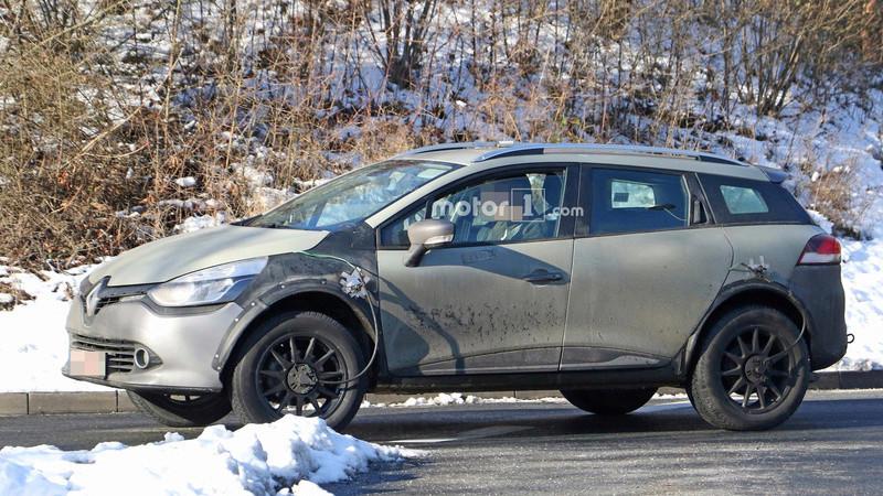 2019 - [Renault]  Captur II [HJB]  Renaul39