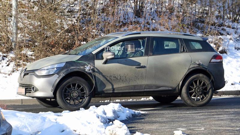 2019 - [Renault]  Captur II [HJB]  Renaul40