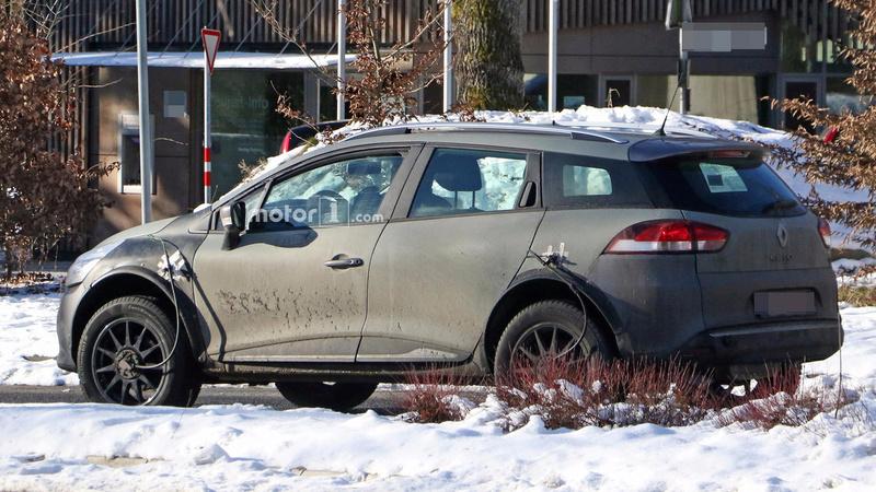 2019 - [Renault]  Captur II [HJB]  Renaul41