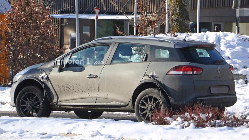 2019 - [Renault]  Captur II [HJB]  Renaul42