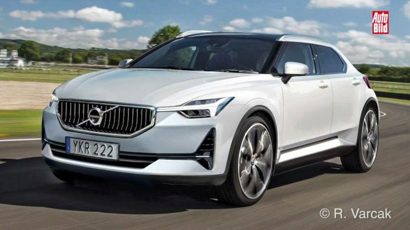 201? - [Volvo] S20 / V20 / XC20 Screen12