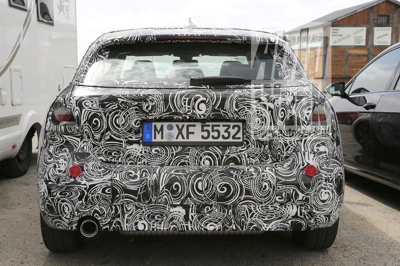 2018 - [BMW] Série 1 III [F40-F41] - Page 4 Sfry8a10