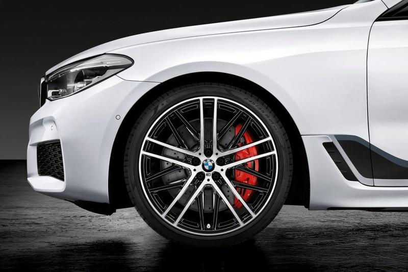 2017 - [BMW] Série 6 GT (G32) - Page 6 T4py7k10