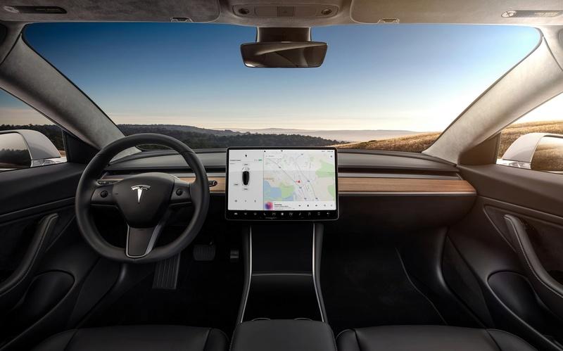 2016 - [Tesla] Model III - Page 8 Tesla-10