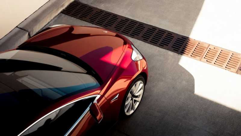 2016 - [Tesla] Model III - Page 8 Tesla-15