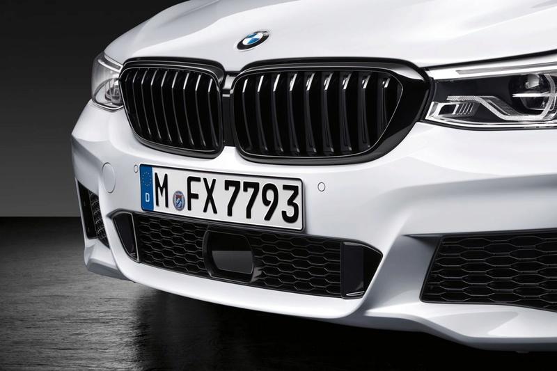 2017 - [BMW] Série 6 GT (G32) - Page 6 Tn2y3q10