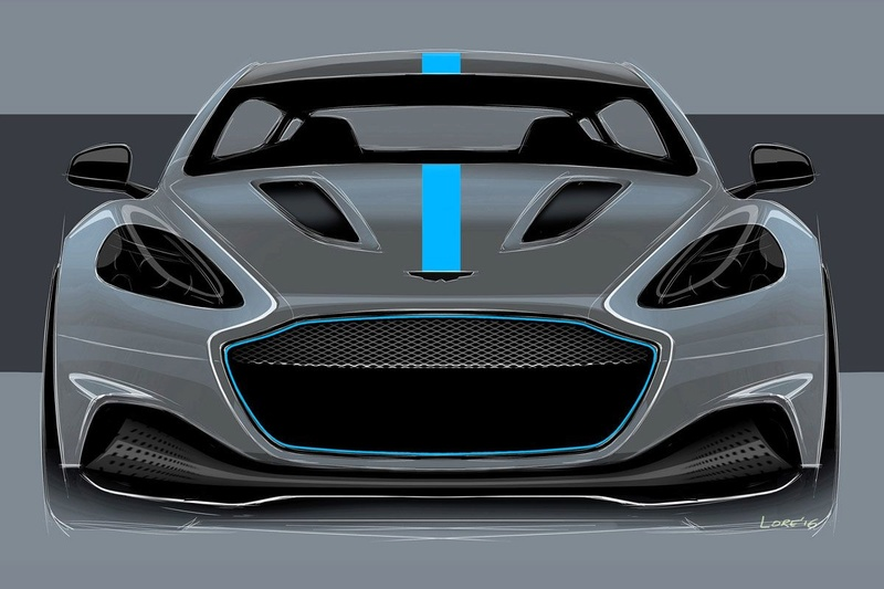2009 - [Aston martin] Rapide - Page 20 Xhiy4d10
