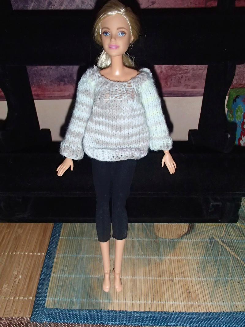 Les Barbies de Hoshi San 2019-053
