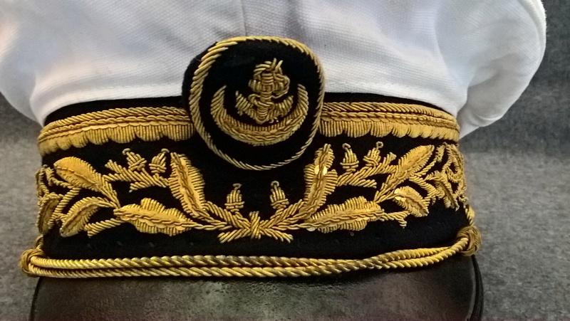 Ma collection : uniformes-coiffures-archives de la Coloniale et la colonisation - Page 9 Wp_20133