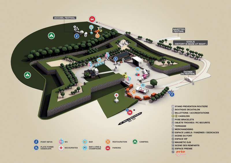 Apéros forumeurs 2017 - Page 2 Plan_r11