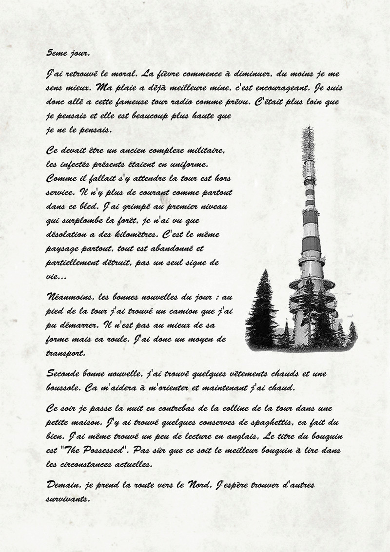 Journal de Joseph Frost P0410